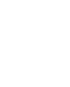 2021 BIAF BUCHEON INTERNATIONAL ANIMATION FESTIVAL