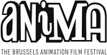 aNiMA - Brussels International Animation Film Festival